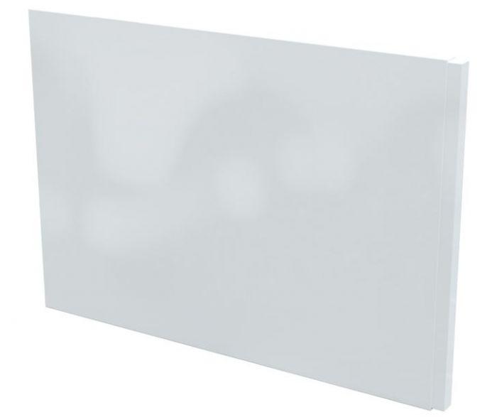 Waterlux Endepanel 70 cm