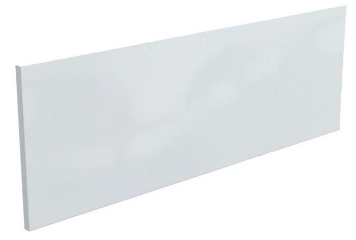 Waterlux Frontpanel 120 cm