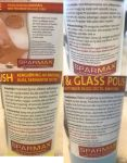 ABC hygiejnepakke 1 år - For brusekabine og badeværelse