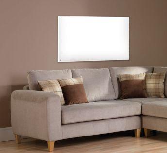 IR Panel 500W 60x90cm Standard